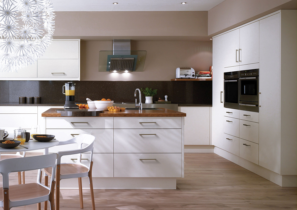 Affordable Kitchens Uk